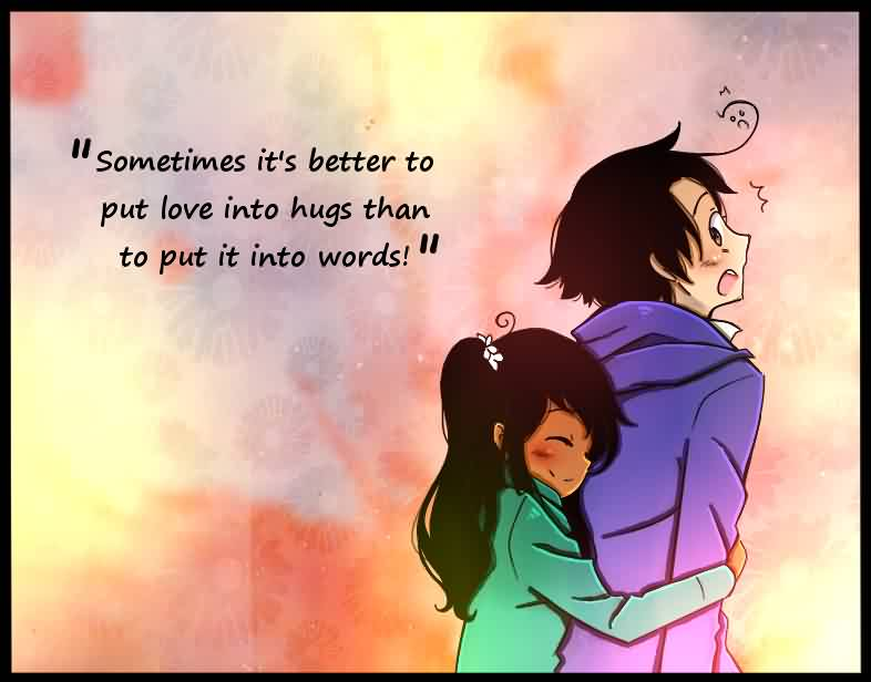 Cartoon Love Quotes 07