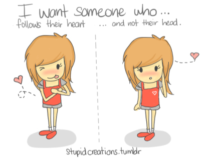 Cartoon Love Quotes 11