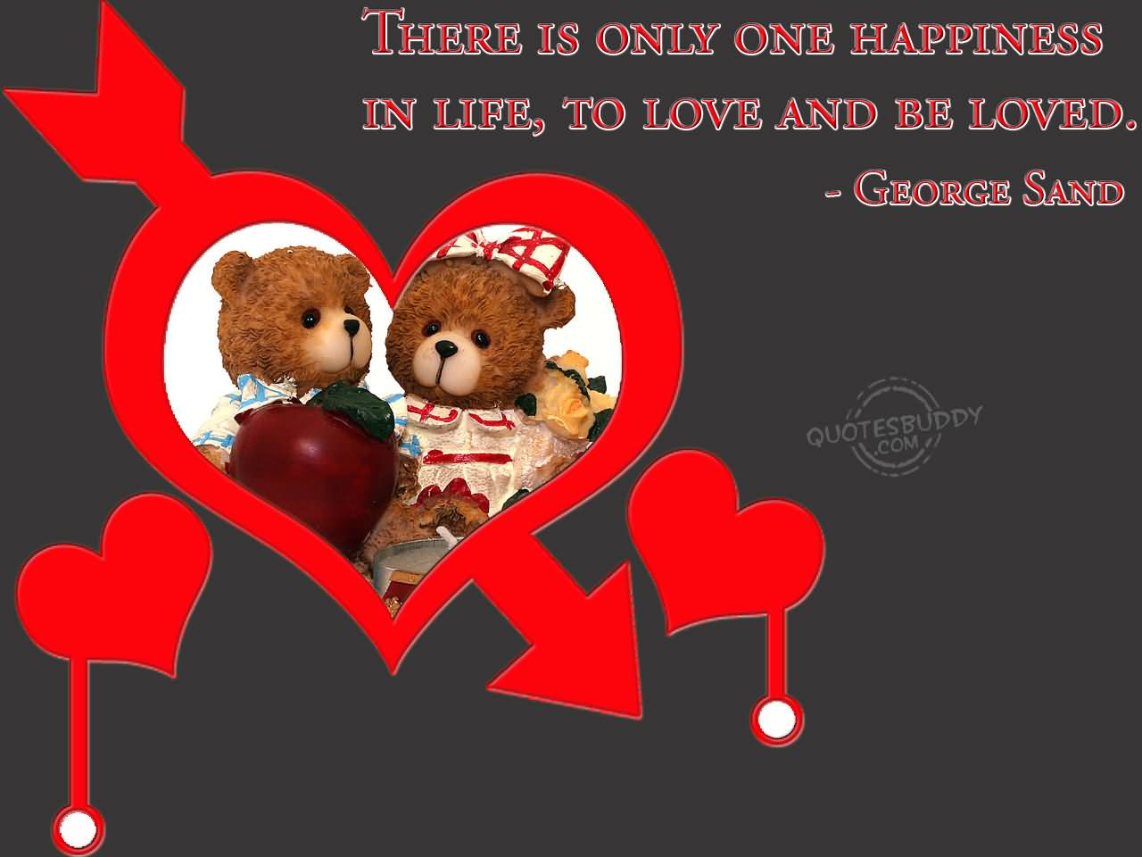 Cartoon Love Quotes 24