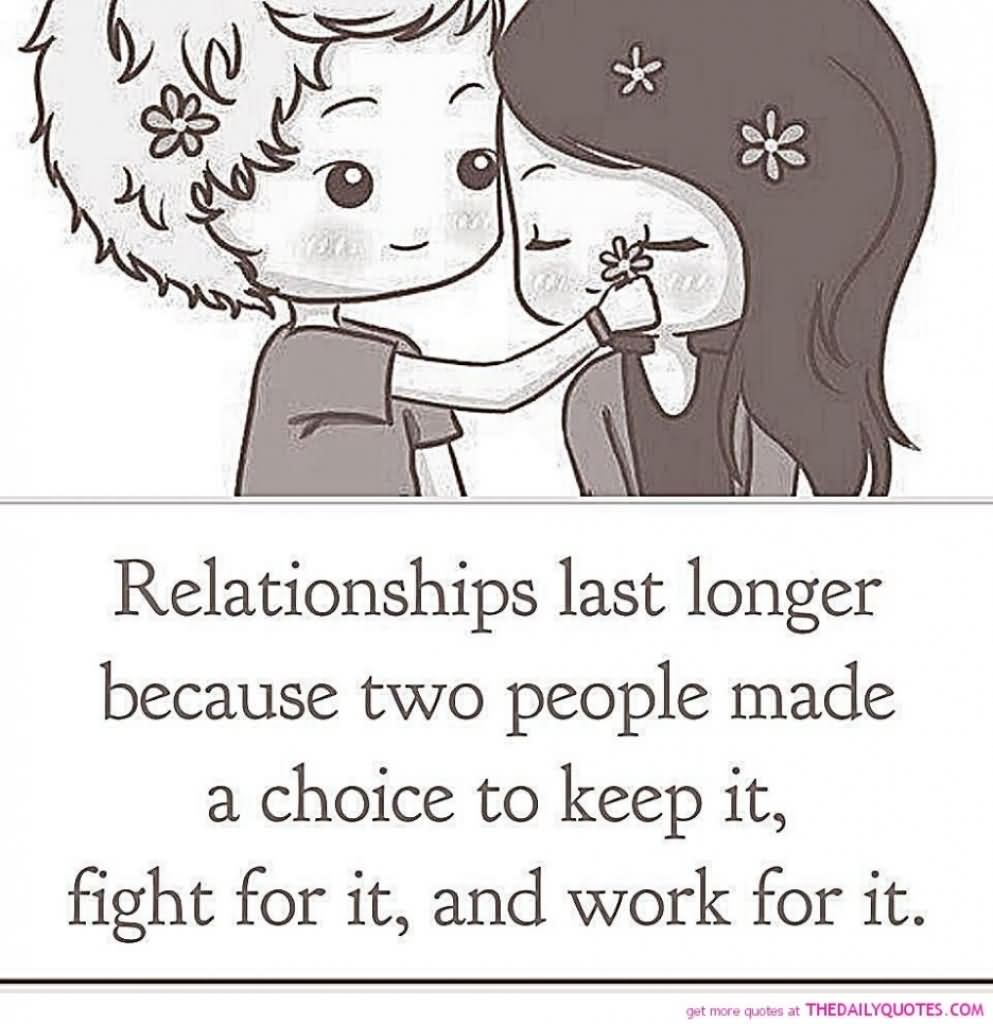 Cartoon Love Quotes 27