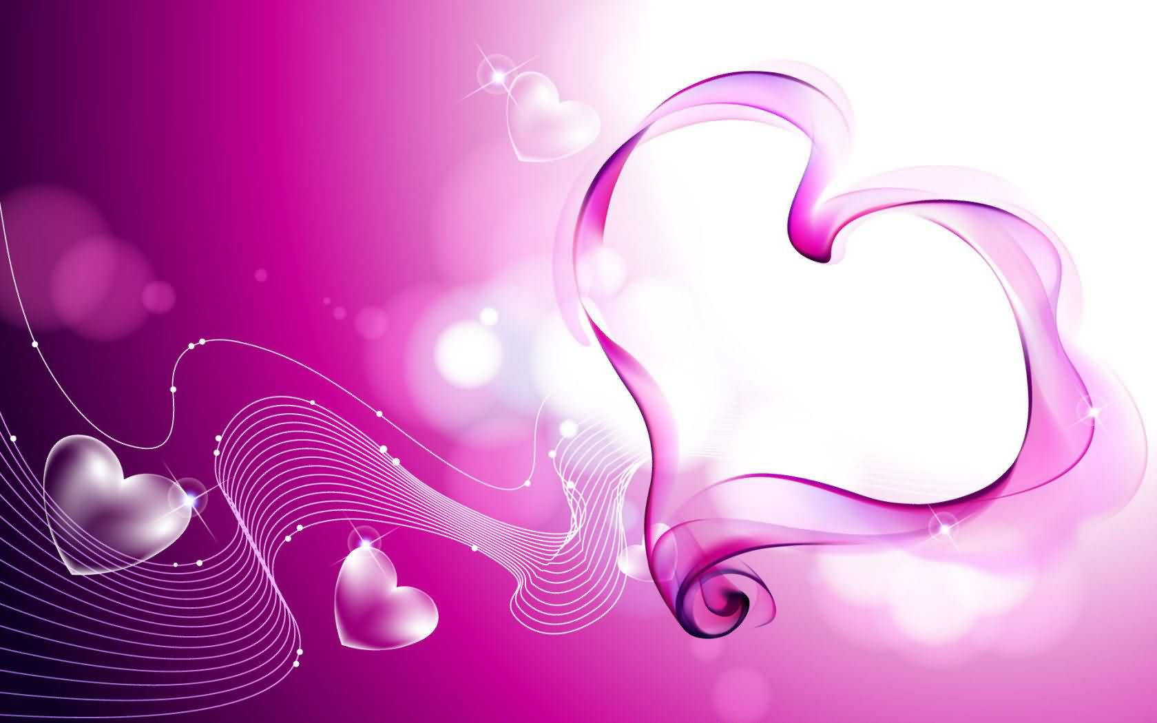 Charming Love Images