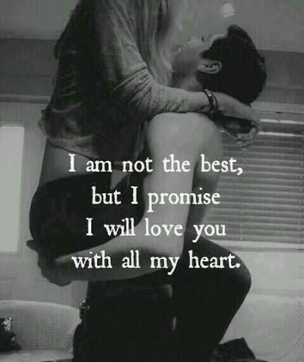 Couple Love Quotes 05