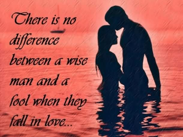 Couple Love Quotes 15