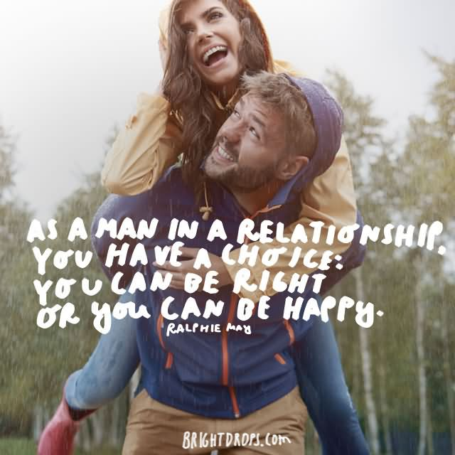 Couple Love Quotes 29