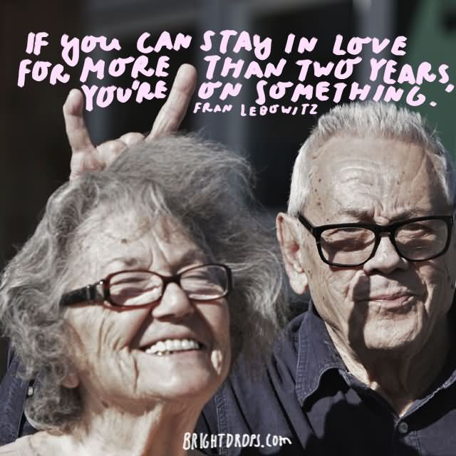 Couple Love Quotes 35