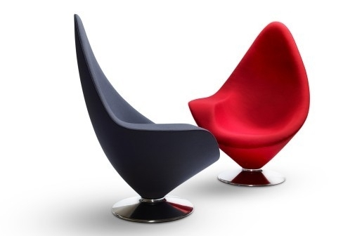 Discussion Chair