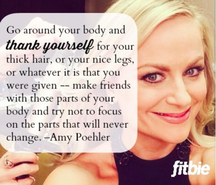 Famous Fitness Quotes and Sayings