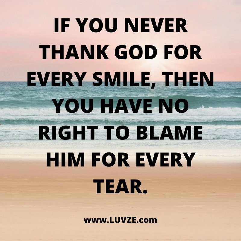Famous Smile Quotes Facebook