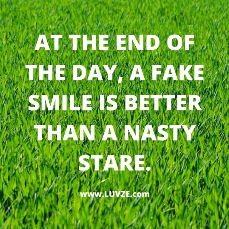 Famous Smile Quotes and Sayings