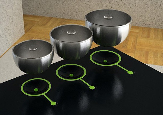 Gadget For Kitchen