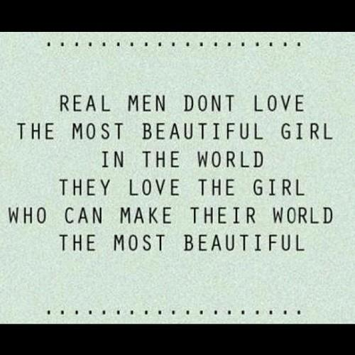 Girl Quotes Pinterest