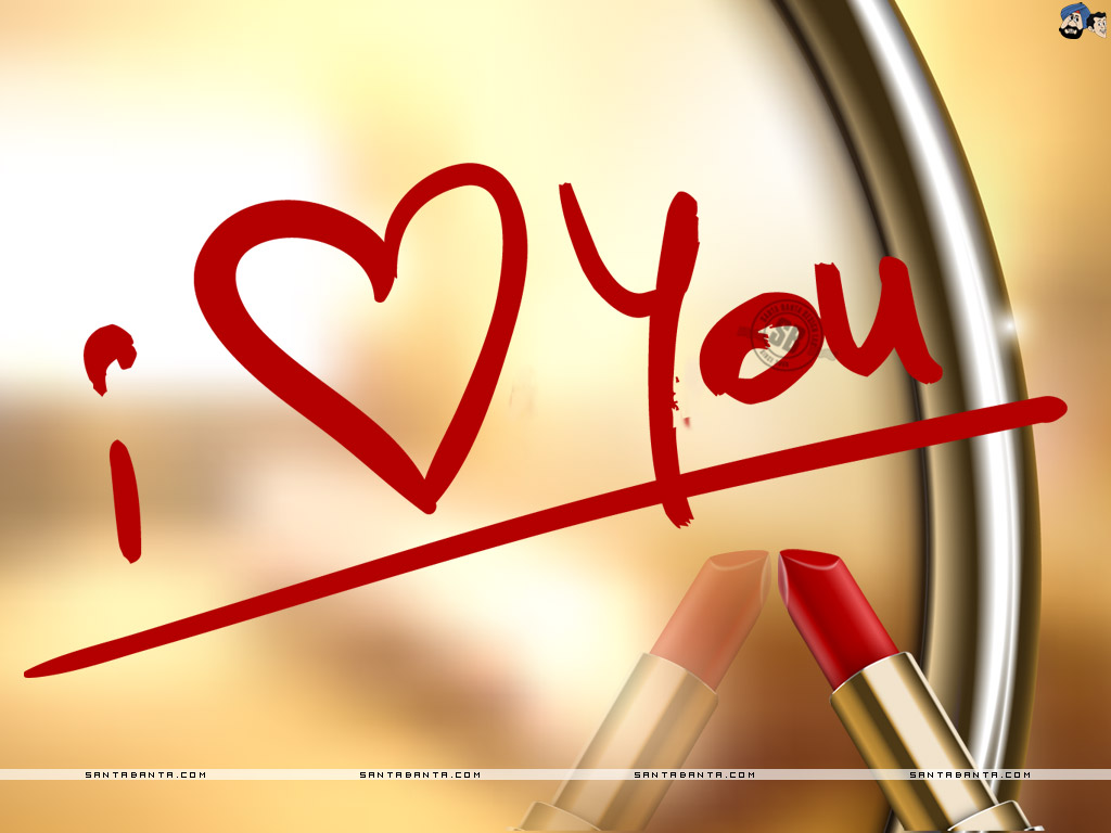 Good Love Images