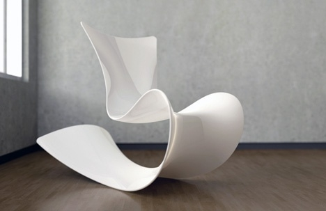 Heavy Furniture For Sitting
