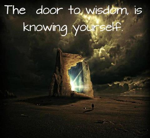 Inspirational Wisdom Quotes and Quotations
