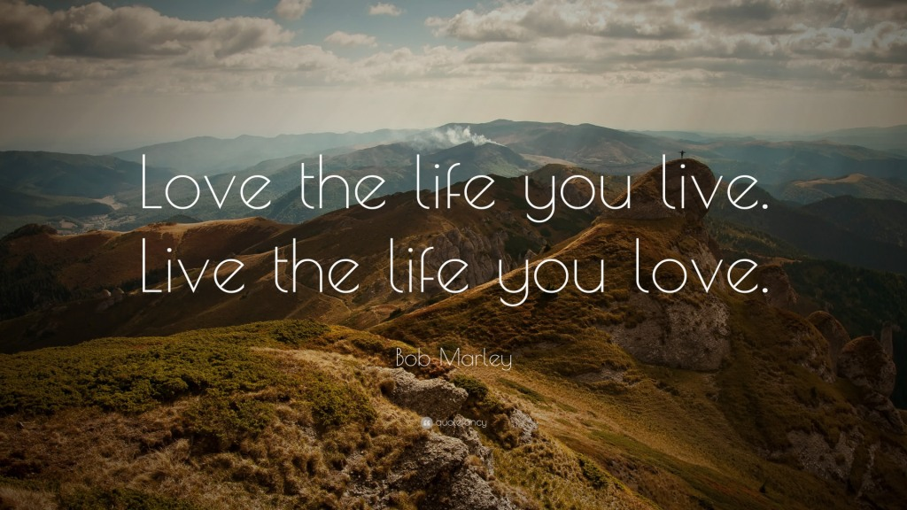 Live Quotations and Quotes