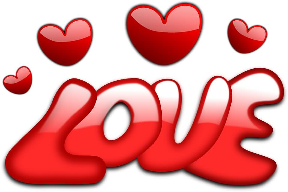 Love Images Lovely