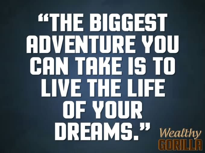 Motivational Life Quotes 04