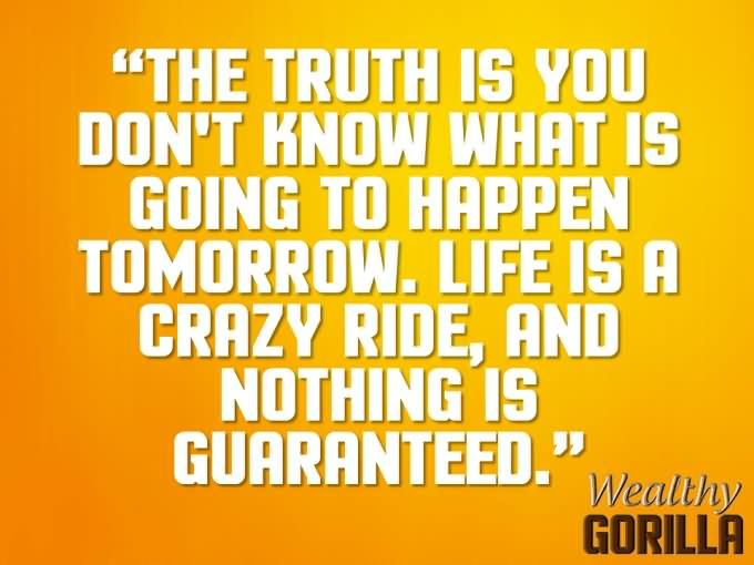 Motivational Life Quotes 07