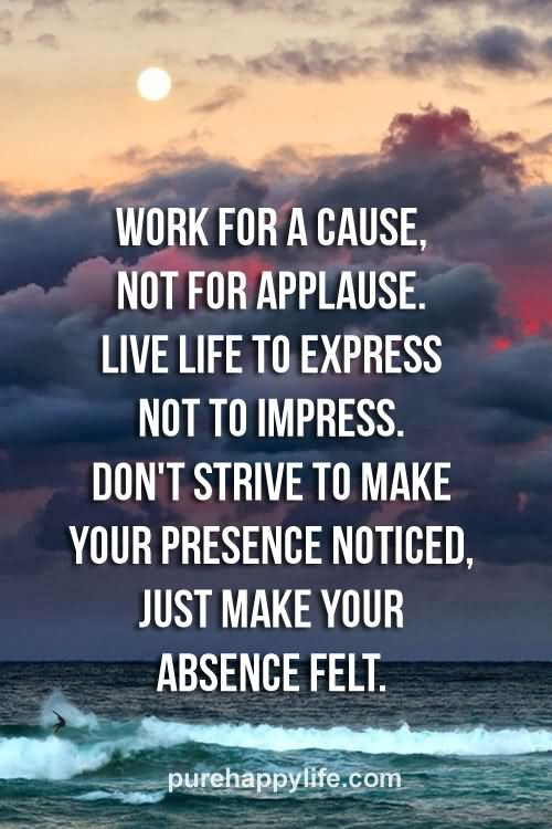 Motivational Life Quotes 45