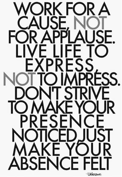 Motivational Life Quotes 47