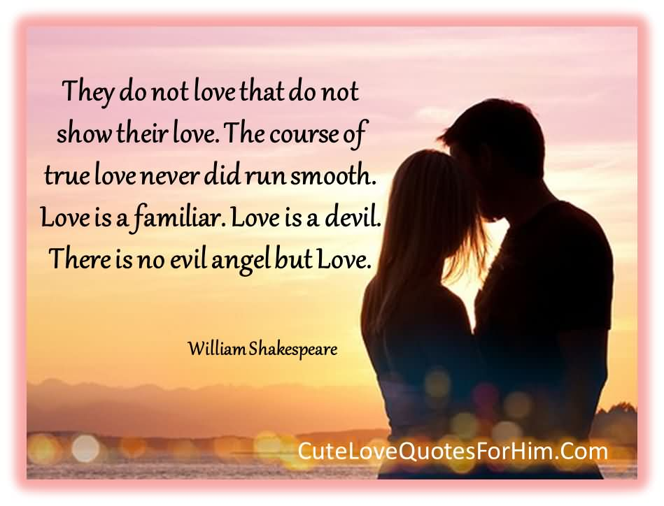 love quotes pictures quotes about love