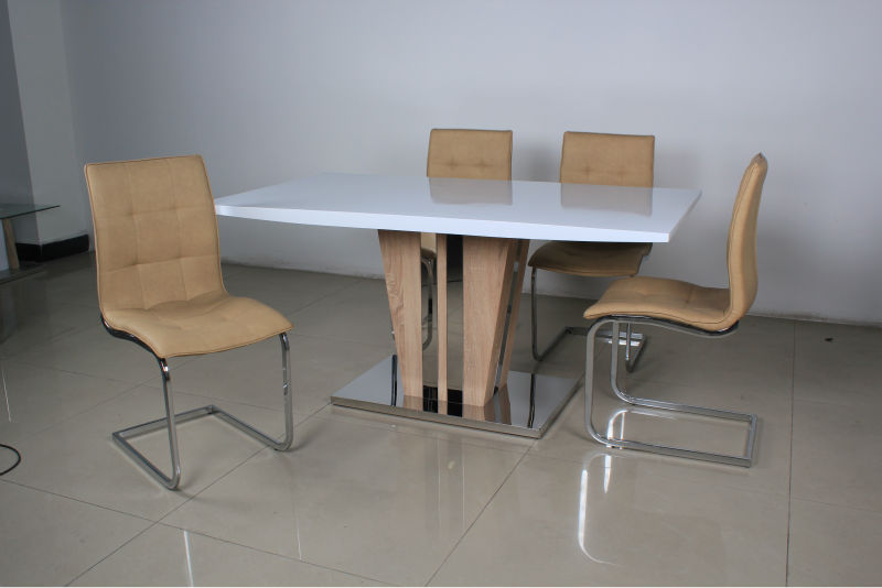 New Style Dining Table