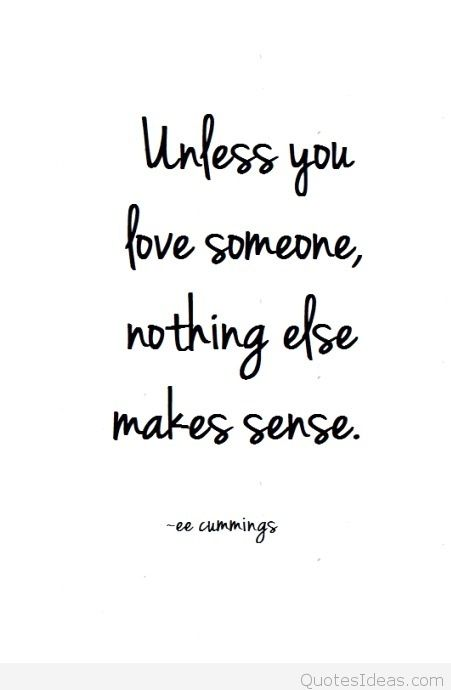 Painful Love Quotes 03