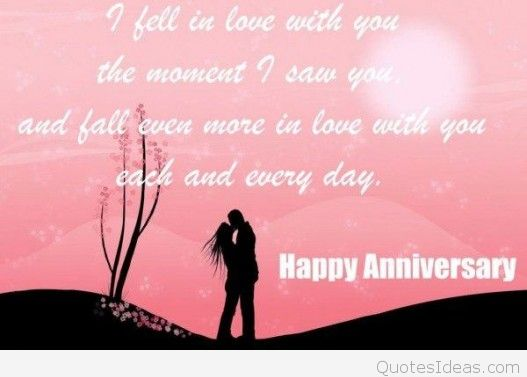 Painful Love Quotes 04