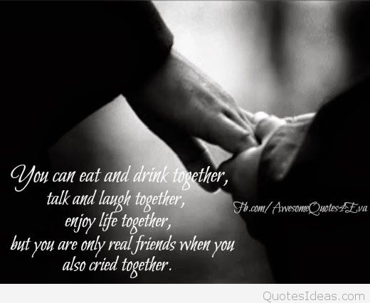 Painful Love Quotes 06