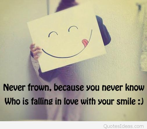 Painful Love Quotes 07