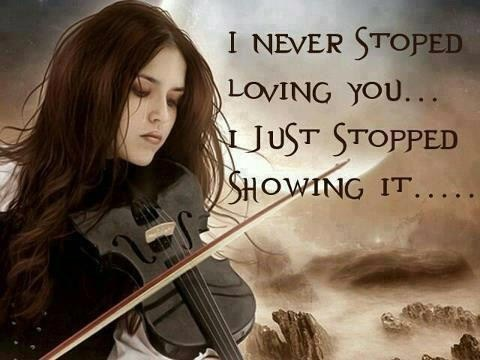 Painful Love Quotes 13