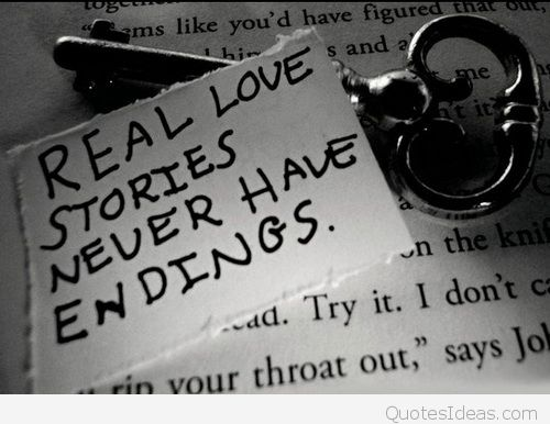 Painful Love Quotes 16