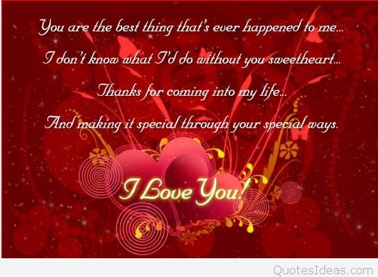 Painful Love Quotes 22