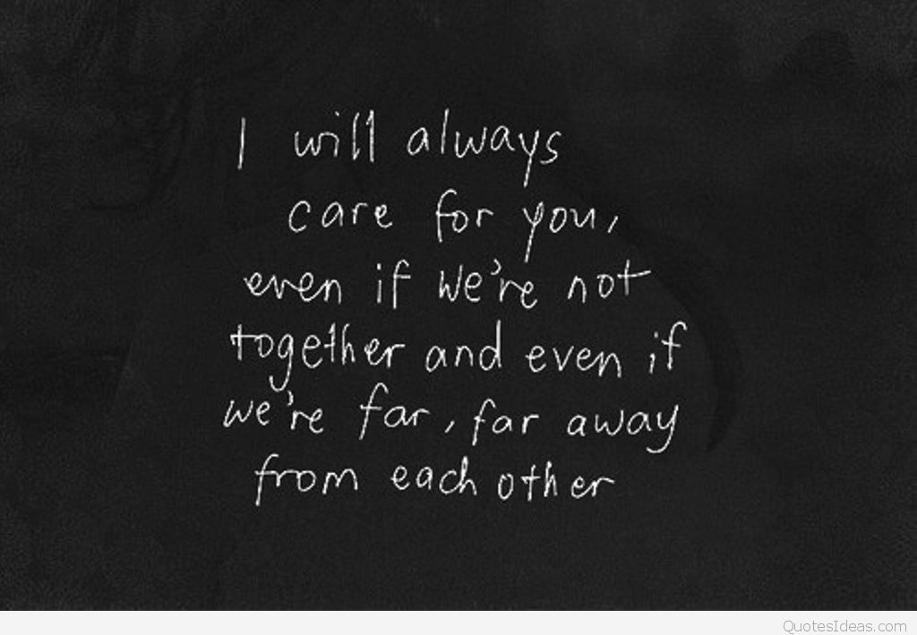 Painful Love Quotes 35