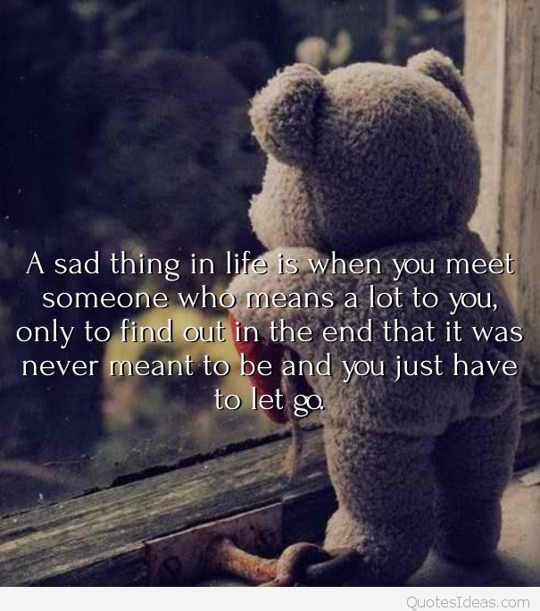 65 Very Painful Sad Friendship Quotes: 50 Most Painful Quotes And Sayings About Love