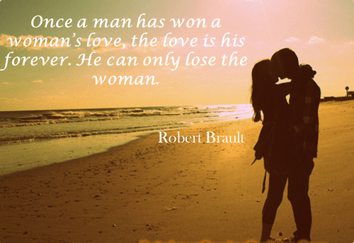 Painful Love Quotes 38