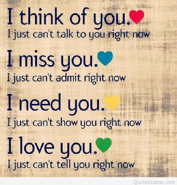 Painful Love Quotes 41