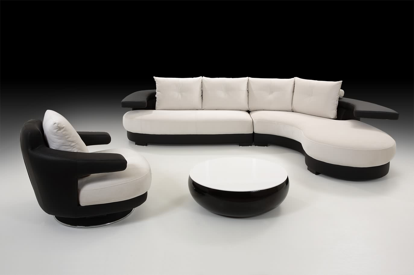 Party Hall Furniture