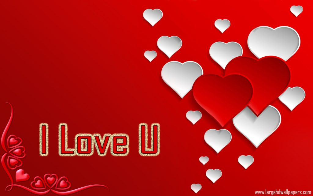 Perfect I Love You For Girl