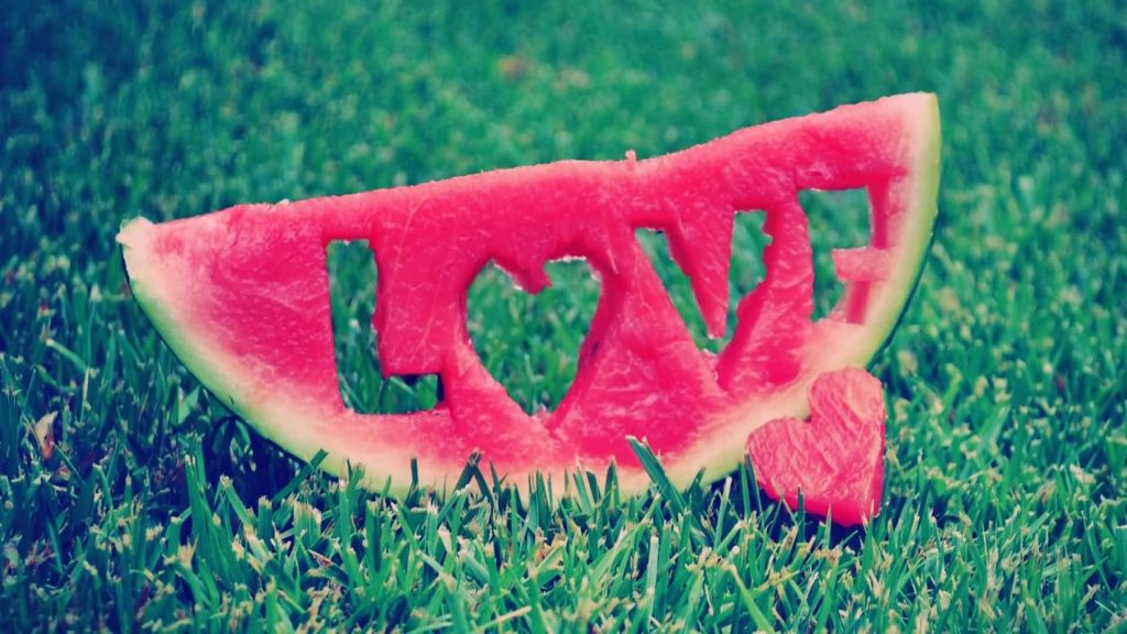 Perfect Love Images