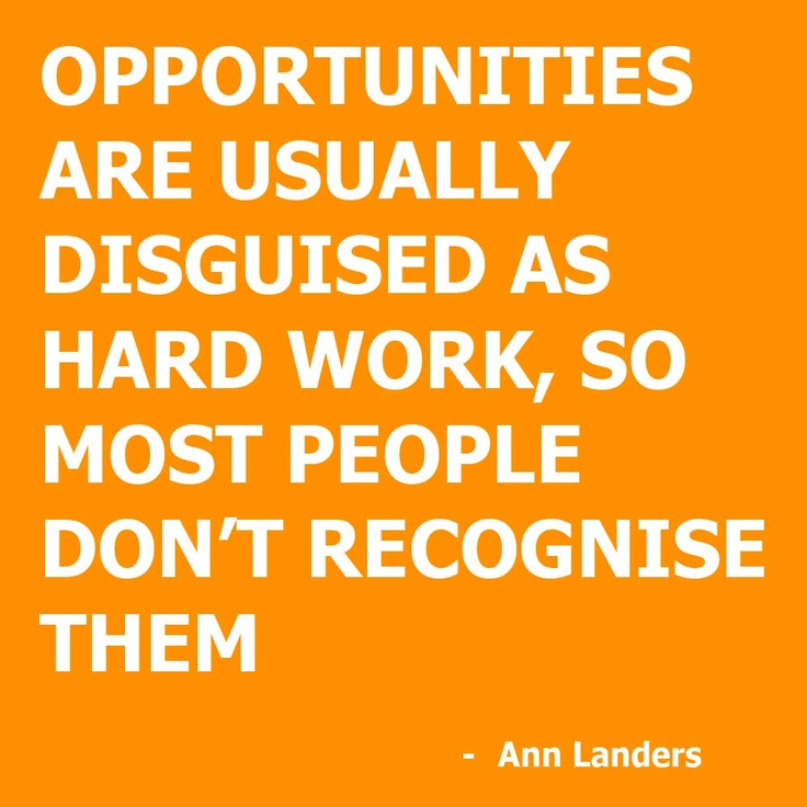 Popular Quotes About Success and Hard Work