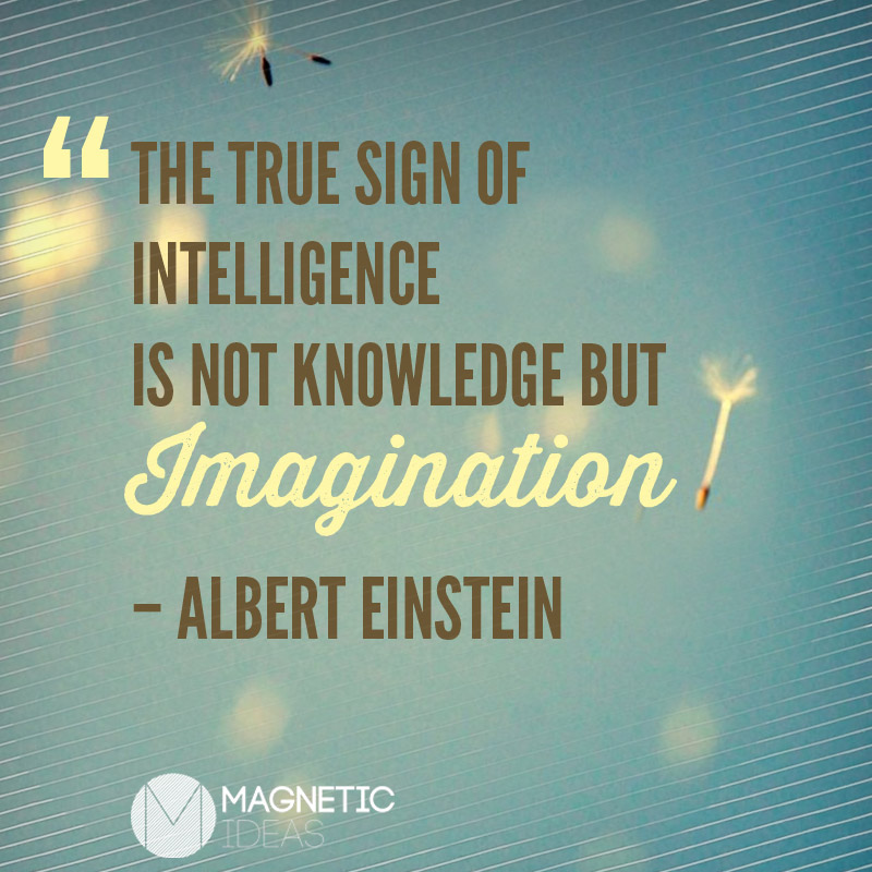 Popular Wise Quotes By Albert Einstein