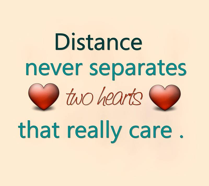 Pure Love Quotes 11