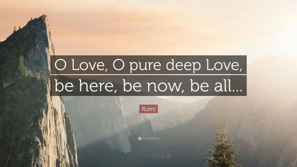 Pure Love Quotes 18