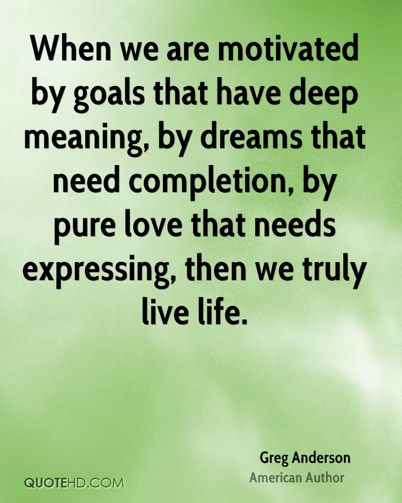 Pure Love Quotes 26