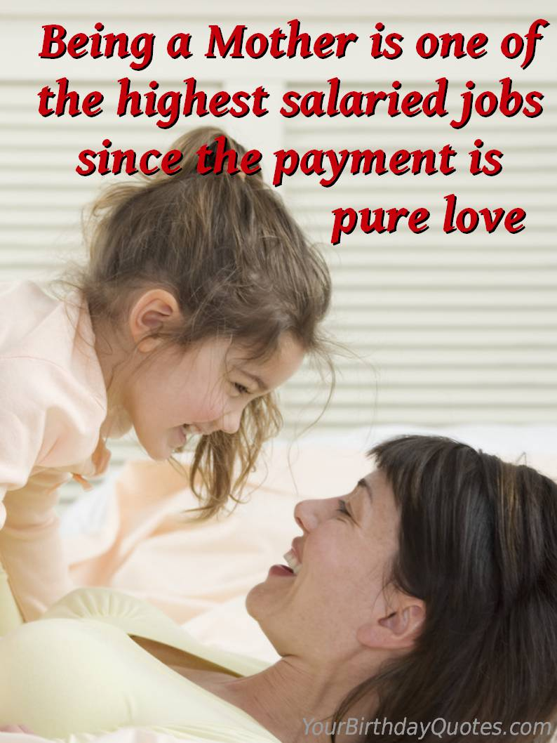 Pure Love Quotes 27