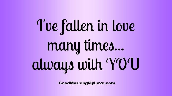 Romantic Love Quotes 06