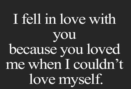 Romantic Love Quotes 10