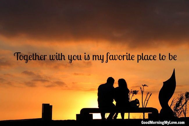 Romantic Love Quotes 14