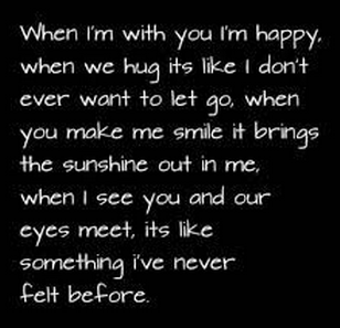 Romantic Love Quotes 18